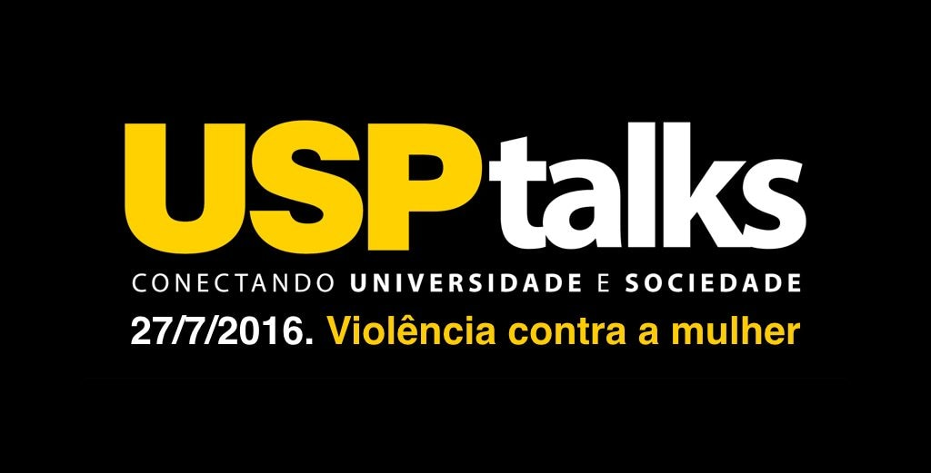 USPTalks_evento_template.001